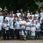 Groupe_15ans_2
